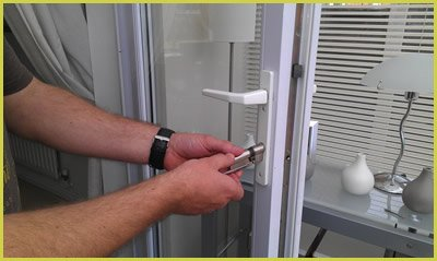 All County Locksmith Store Jacksonville, FL 904-495-0609